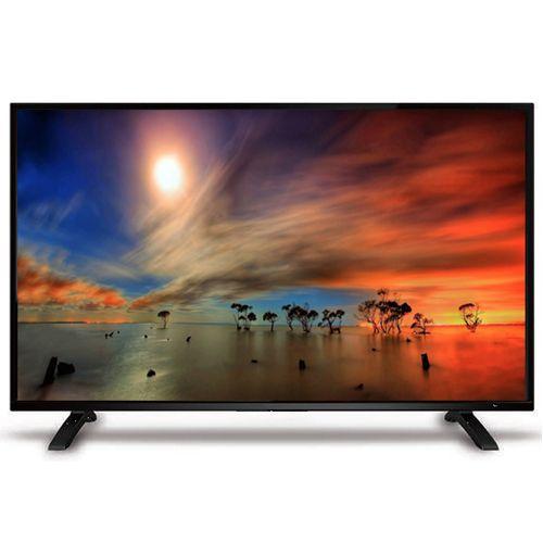 ტელევიზორი SKYWORTH 40E3000 Full HD (1920 x 1080) 40 Inch (102 სმ) LED შავი SMART