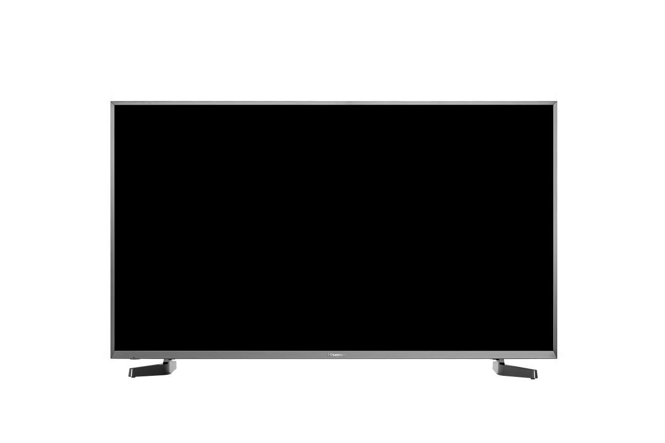 ტელევიზორი Hisense 50M5010UW 4K UHD (3840 x 2160) LED