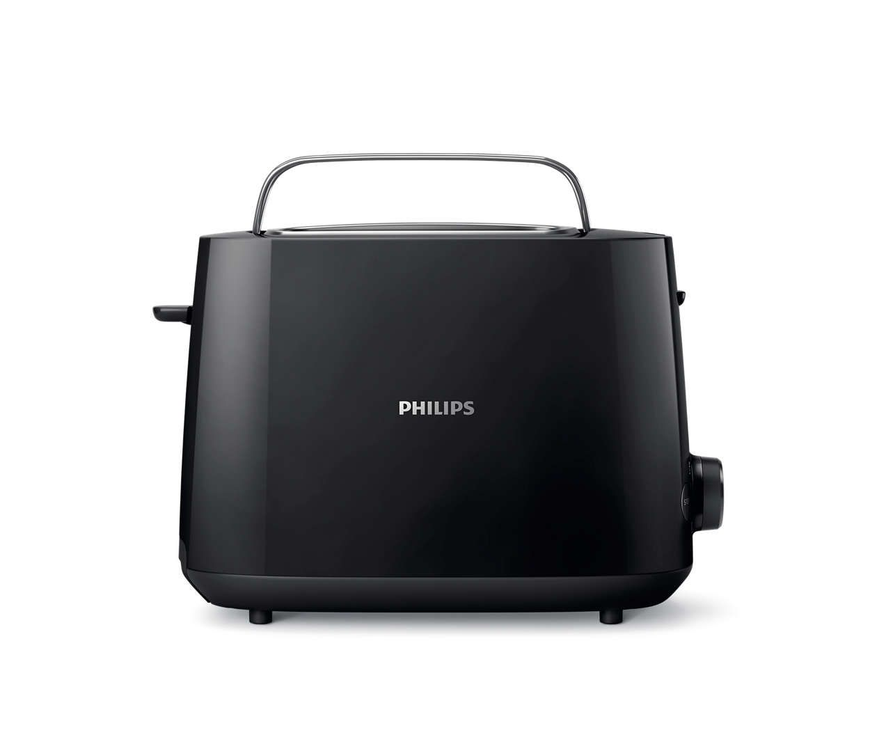 тостер philips hd2581 00 купить