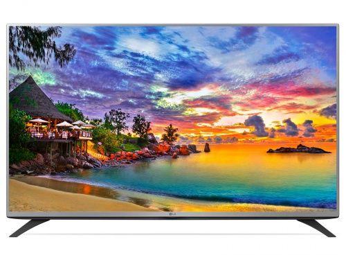 ტელევიზორი LG 49LF590T Full HD (1920 x 1080) LED